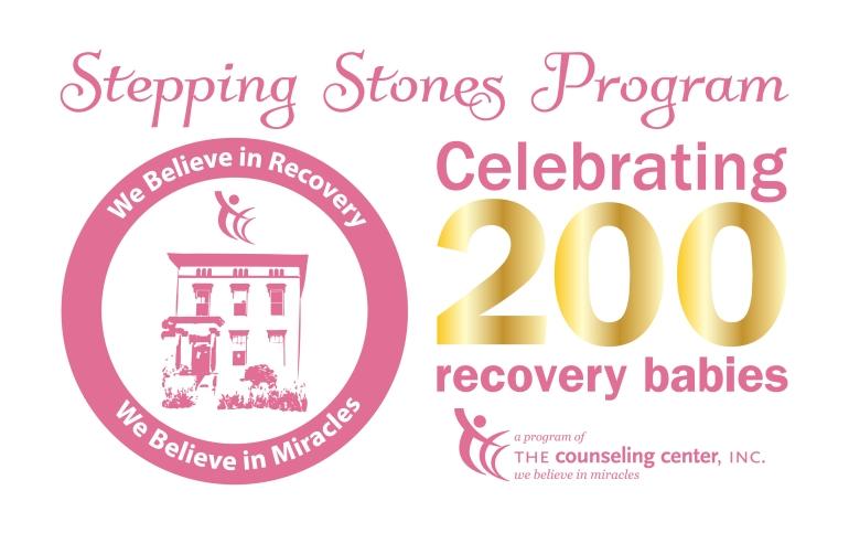 SSOP 200 Recovery Babies Logo-01.jpg